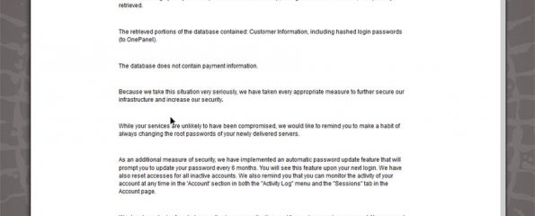 piraté en ligne datant Lux et EZ Dating