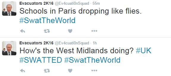 evacuation_squad