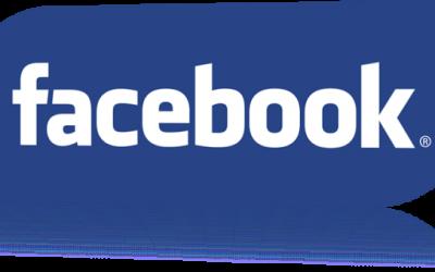 Faux comptes facebook prison ferme