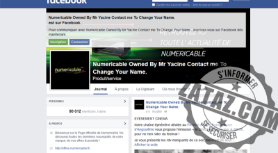 ray ban pas cher facebook  ray ban pas cher facebook