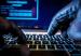 Chiffrer vos données trackers Stack Clash