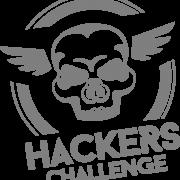 Hackers Challenge