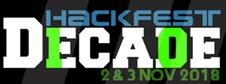 Hackfest 10 de Québec - DECADE