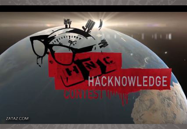 hacknowledge