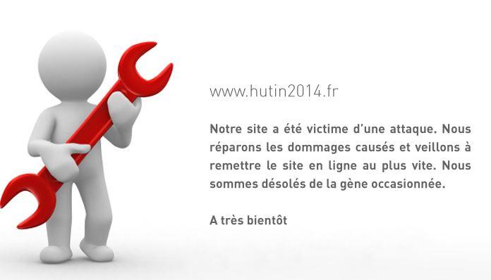 hutin