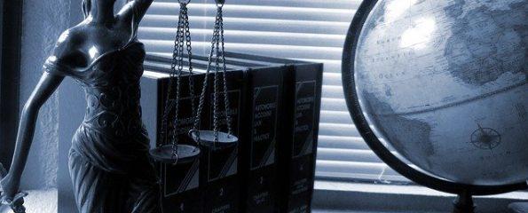 Piratage d'avocats et de magistrats, une fuite de données sous la robe ?