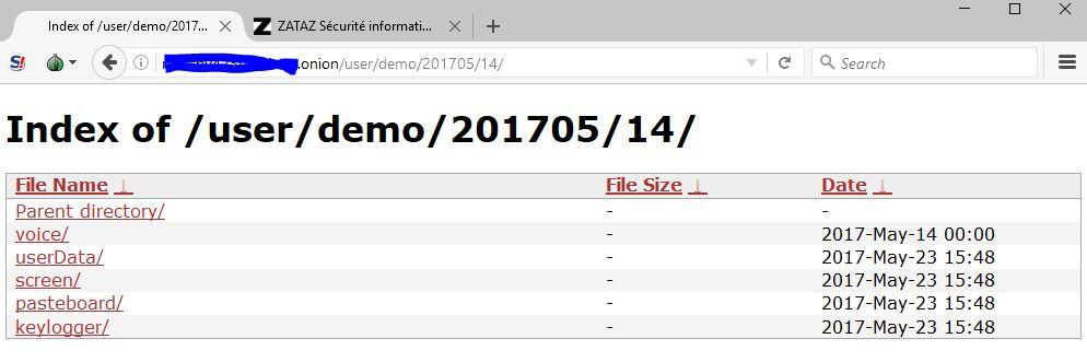 logiciel espion macbook