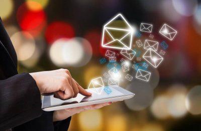 Loi Fake News Patchs Tuesday chantage par mail
