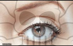 vulnérabilités critiques reconnaissance faciale la biométrie