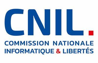 FACEBOOK sanctionné par la CNIL