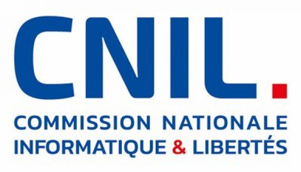 FACEBOOK sanctionné par la CNIL protection des données personnelles