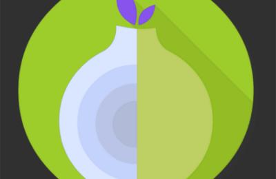 connexions avec TOR