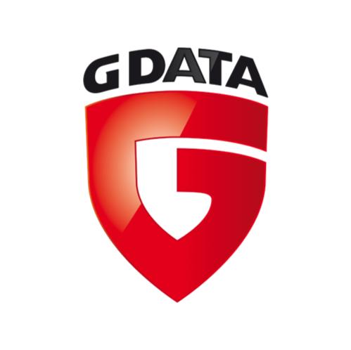 GData France