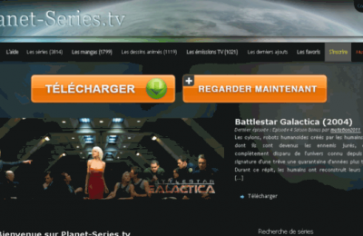 planet-series.tv