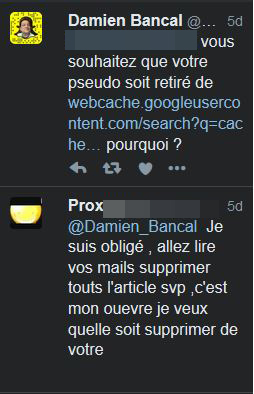 proxy-2