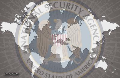 Hackers de la NSA