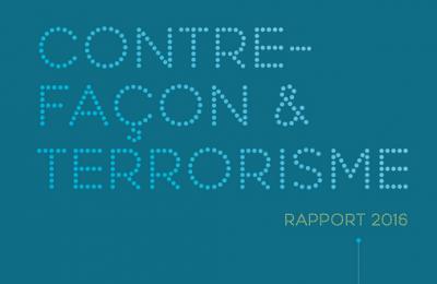 activités terroristes
