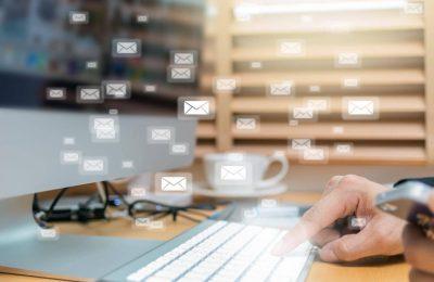 rgpd Règlement général sur la protection des données La cyber sécurité
