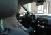 voleur piratage électronique des automobiles audi voiture connectée