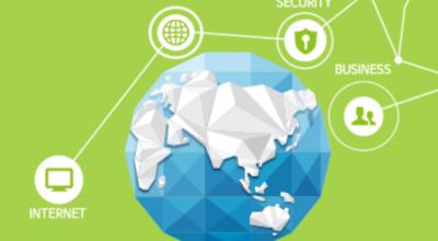 OnionDog droit d'accès à internet