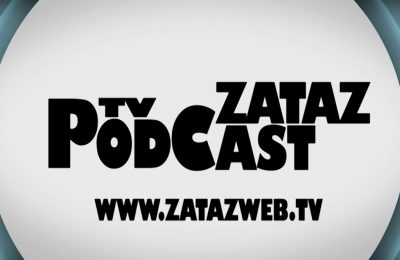 ZATAZ Podcast TV